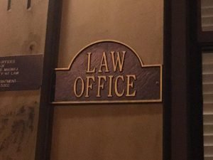 law-office