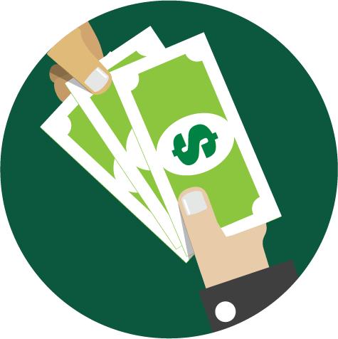 cash-help