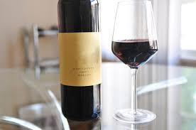 dry-red-wine